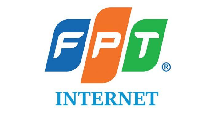 FPT INTERNET
