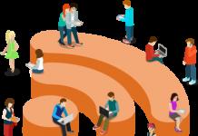 Giới thiệu về FPT Internet