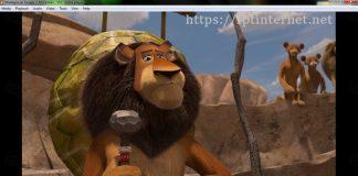 Hướng dẫn xem tivi bằng phần mềm VLC
