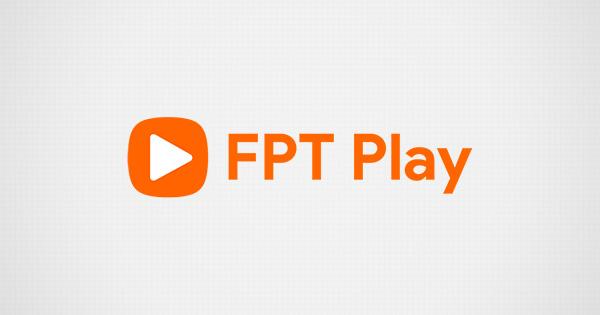 FPT PLAY VTV6