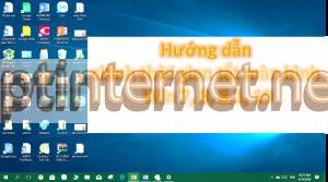 Hướng dẫn chỉnh thời gian tắt màn hình Win 67 FPT INTERNET - Lắp Mạng FPT - Lắp Wifi FPT - Lắp Internet FPT