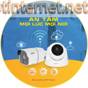 Trang chủ 71 FPT INTERNET - Lắp Mạng FPT - Lắp Wifi FPT - Lắp Internet FPT