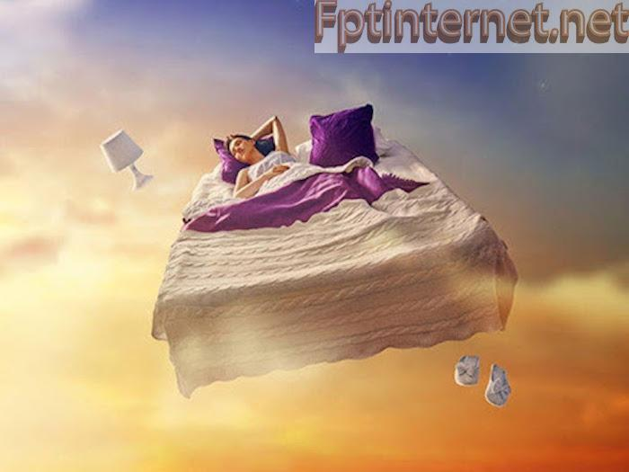 """""""Giải Mã"""" Nằm Mơ Thấy Có BẦU Báo Hiệu Điềm Gì? Đánh Số Gì? 4 FPT INTERNET - Lắp Mạng FPT - Lắp Wifi FPT - Lắp Internet FPT"""