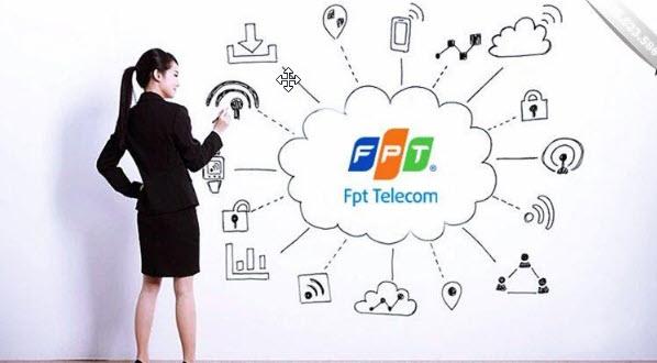 Giới thiệu những gói cước FPT Telecom phổ biến nhất hiện nay 1 FPT INTERNET - Lắp Mạng FPT - Lắp Wifi FPT - Lắp Internet FPT