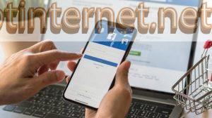 Cách tải video trên Facebook về điện thoại không làm giảm chất lượng 8 FPT INTERNET - Lắp Mạng FPT - Lắp Wifi FPT - Lắp Internet FPT