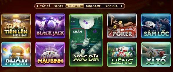 Zowin - Trò chơi đánh bài đổi thưởng mang đậm tác phong của 1 casino đỉnh cao số 1 5 FPT INTERNET - Lắp Mạng FPT - Lắp Wifi FPT - Lắp Internet FPT