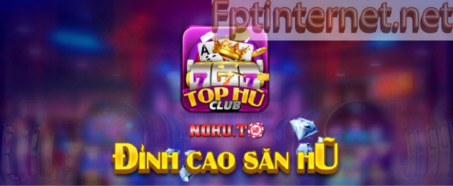 Dafabet - Cổng game thời thượng - Nhacaiso 5 FPT INTERNET - Lắp Mạng FPT - Lắp Wifi FPT - Lắp Internet FPT