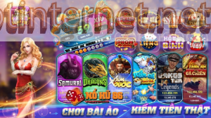 Dafabet - Cổng game thời thượng - Nhacaiso 4 FPT INTERNET - Lắp Mạng FPT - Lắp Wifi FPT - Lắp Internet FPT