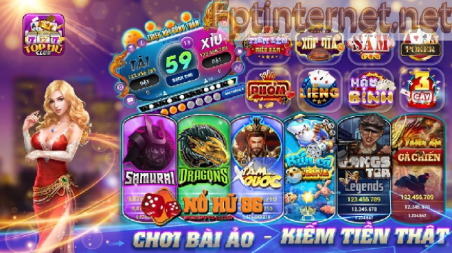 Dafabet - Cổng game thời thượng - Nhacaiso 6 FPT INTERNET - Lắp Mạng FPT - Lắp Wifi FPT - Lắp Internet FPT
