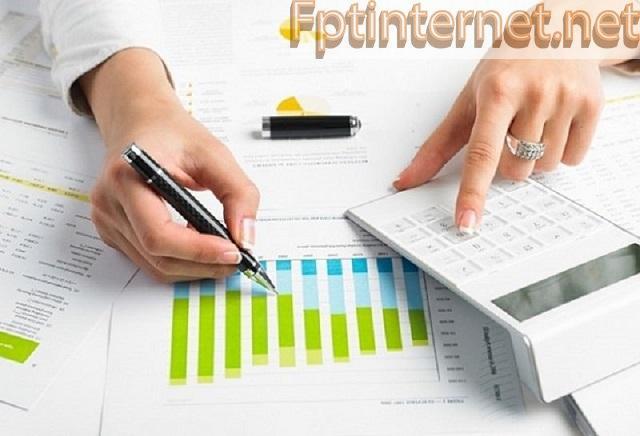 Tra cứu mã số thuế và thông tin doanh nghiệp trên TNCNonline với 3 thao tác đơn giản