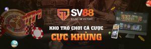 [Review] Top 3 Nhà Cái Cá Cược Uy Tín Hàng Đầu Việt Nam 2 FPT INTERNET - Lắp Mạng FPT - Lắp Wifi FPT - Lắp Internet FPT